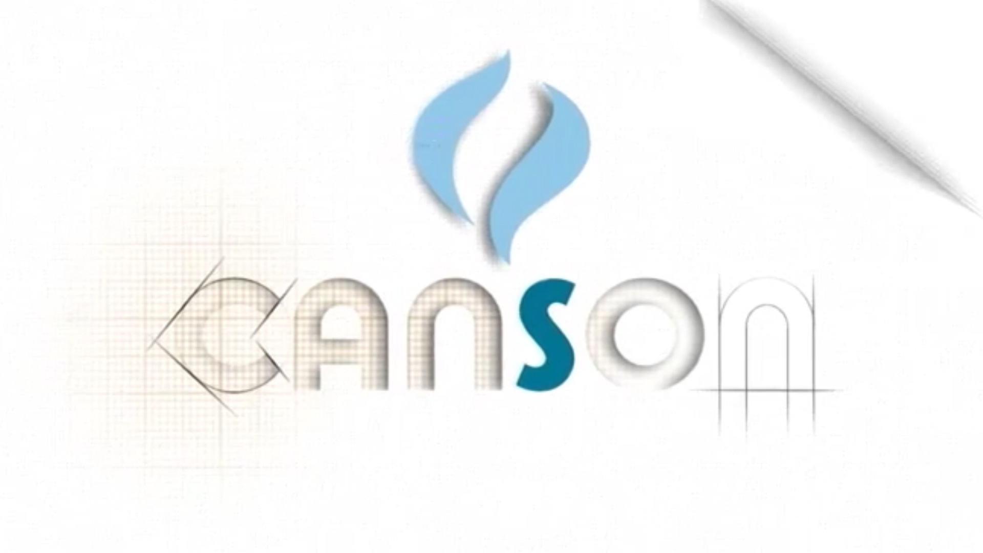 canson-site